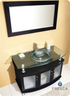 fresca bathroom vanities banner
