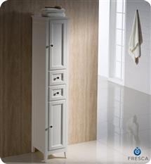 Linen Cabinets Burroughs Hardwoods Inc