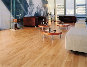 Laminate Flooring Benefits laminate benefits