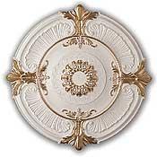 medallion md 5032 ceiling medallion md 5071 c6 ceiling medallion