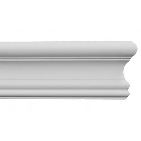 FM-5505 Flat Molding