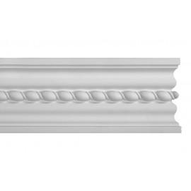 DM-8027 Flat Molding