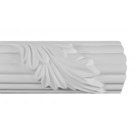 WR-9002 Ceiling Relief Set