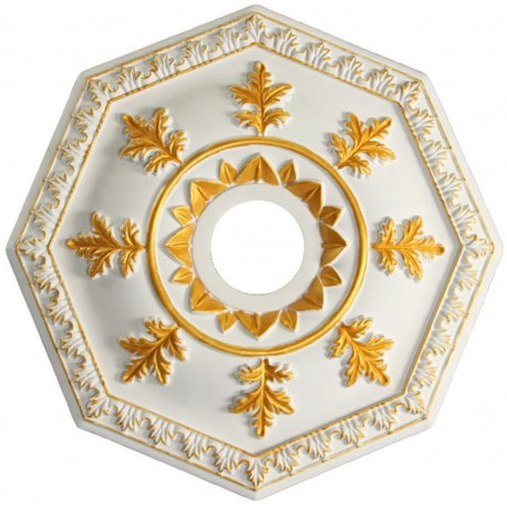 MD-5383-C1 Ceiling Medallion