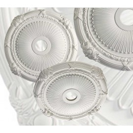 MD-7086 Ceiling Medallion