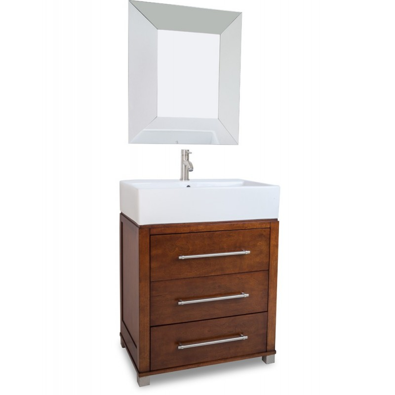 Perfect Online Shopping Summy Bathroom Vanity Units For Hotel Project  Buy