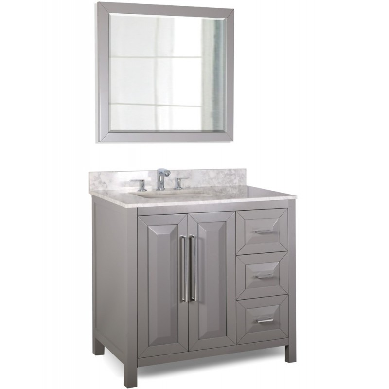 Grey Bathroom Vanity Bathroom Transitional With Bathroom Bench Blue Pictures To Pin On Pinterest