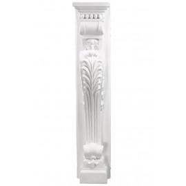 CB-1003 Pilaster