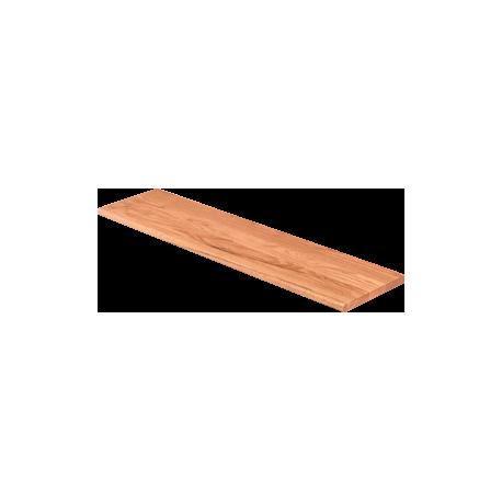 """3/4"""" Stair Treads - Plain"""