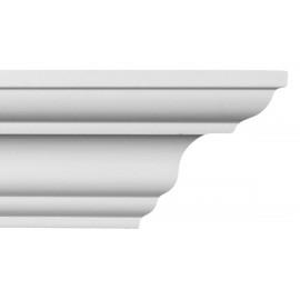 CM-1027 Crown Molding