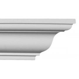 CM-1014 Crown Molding