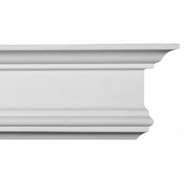 CM-1040 Crown Molding