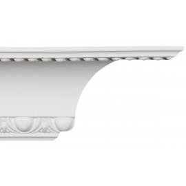 CM-1176 Crown Molding