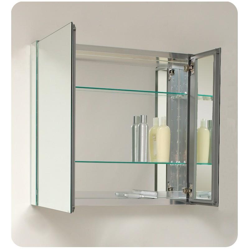 Beautiful Home Gt Bath Gt Bathroom Furniture Amp Mirrors Gt Bathroom Vanities