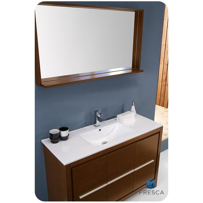 New Bathroom Vanities For Sale Online  Wholesale DIY Vanities  RTA