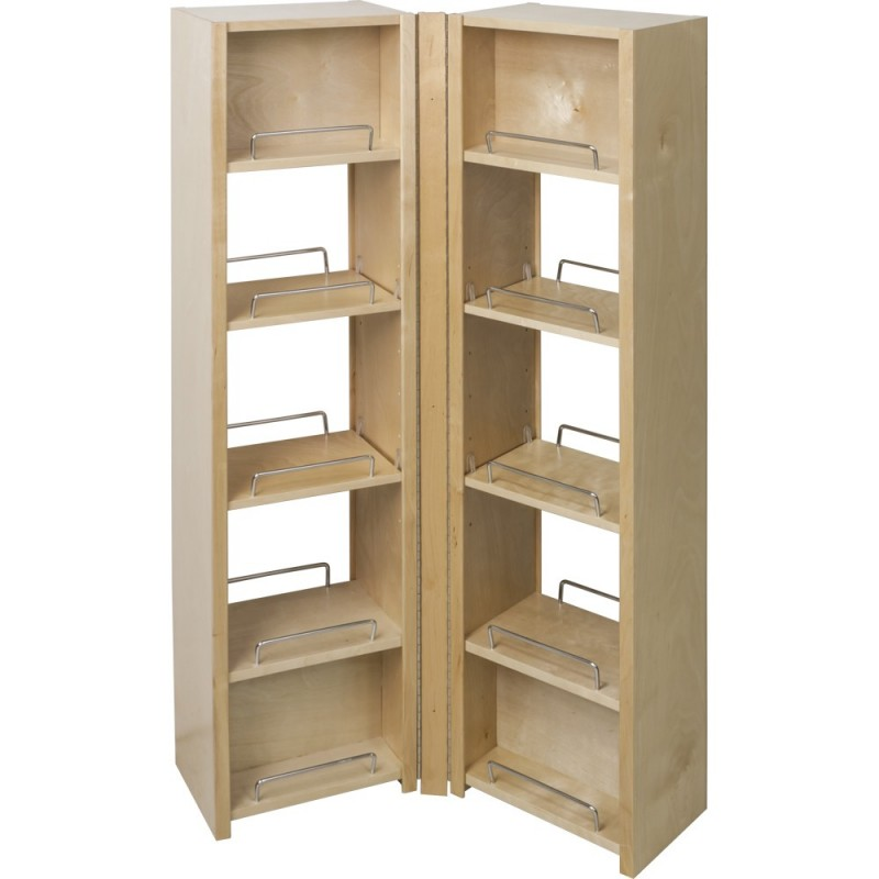 Pso45 Pantry Swing Out Cabinet