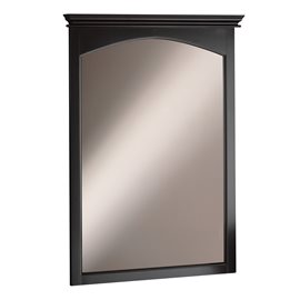 BERKSHIRE ESPRESSO BATHROOM MIRROR