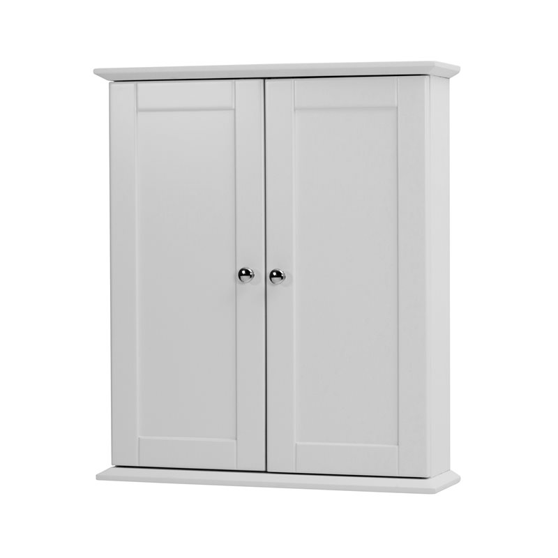 Elegant Bathroom Wall Cabinet Is A Great Way To Have Storage In Your Bathroom