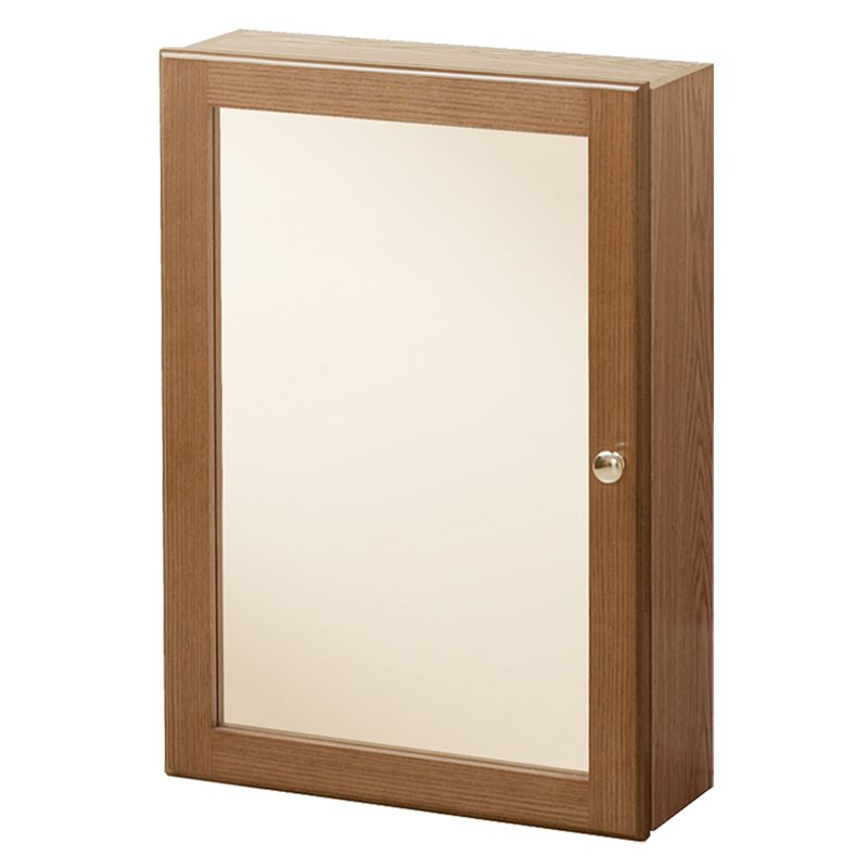bath bathroom vanities heartland oak bathroom medicine cabinet