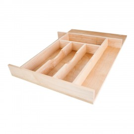 DO20 Drawer Organizer / Cutlery Tray