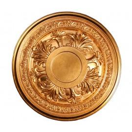 GF-0362 Ceiling Medallion