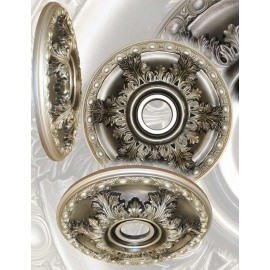 MD-5045 Ceiling Medallion