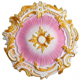 MD-5162-C9 Ceiling Medallion