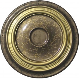 MD-7008 Ceiling Medallion