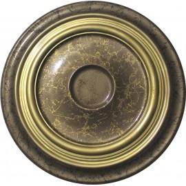 MD-7008 Ceiling Medallion
