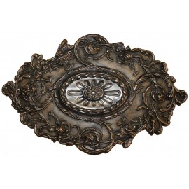 MD-7021 Ceiling Medallion