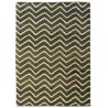 "MARRAKESH 5993D 2' 7"" X 10' 0"" Area Rug"