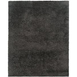 "COSMO 81102 3' 3"" X 5' 3"" Area Rug"