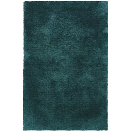 "COSMO 81104 3' 3"" X 5' 3"" Area Rug"