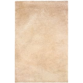 "COSMO 81105 3' 3"" X 5' 3"" Area Rug"
