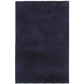 "COSMO 81106 3' 3"" X 5' 3"" Area Rug"