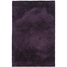 "COSMO 81108 3' 3"" X 5' 3"" Area Rug"