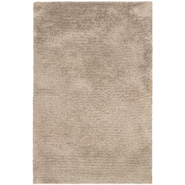 "COSMO 81109 3' 3"" X 5' 3"" Area Rug"