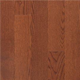 Red Oak - Classic