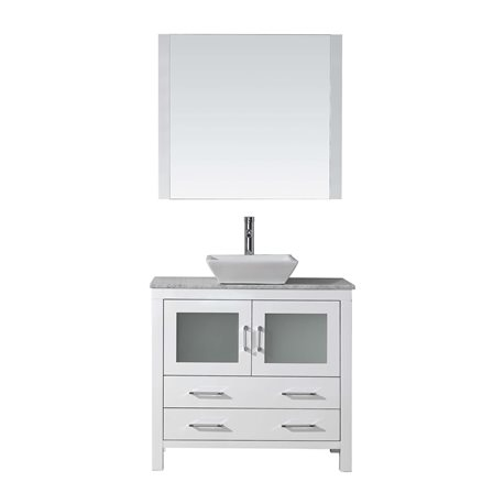 bath bathroom vanities dior 30 single bathroom vanity cabinet