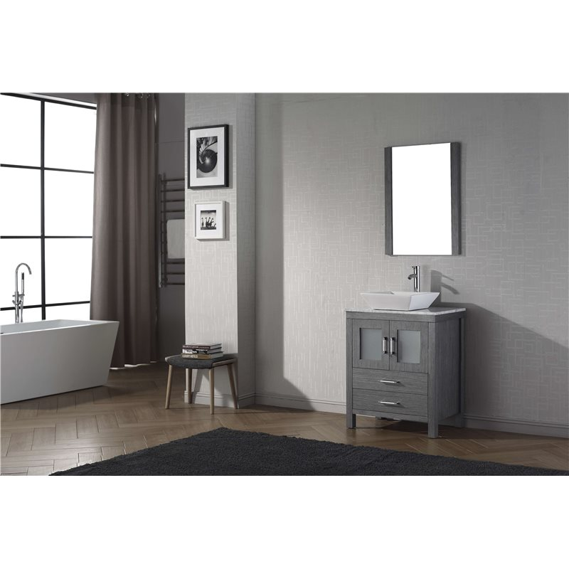 bath bathroom vanities dior 28 single bathroom vanity cabinet