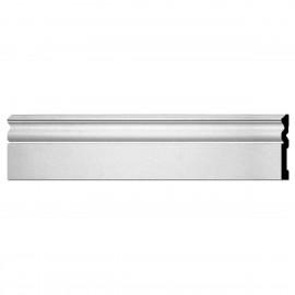 BBD05X00BR Bradford Baseboard Moulding