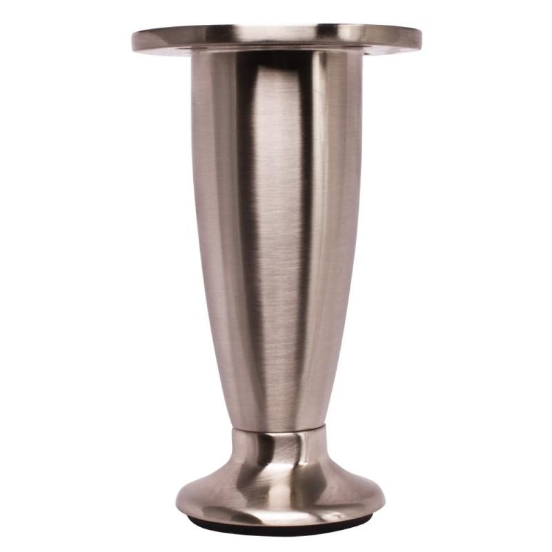 89104 Sn 4 Furniture Leg Leveler Adjustable