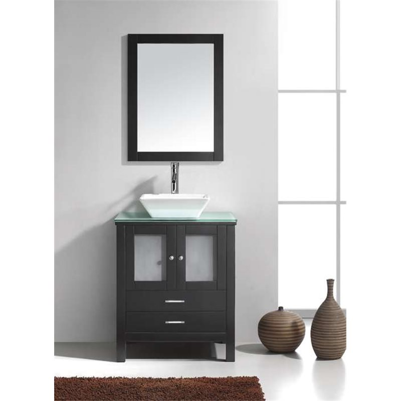 bathroom vanities brentford 28 single bathroom vanity cabinet set