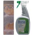 Bona Pro Series Stone, Tile and Laminate Floor Cleaner - 32 oz. - WM700051188