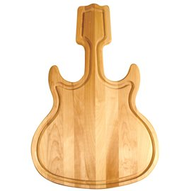 Guitar Board