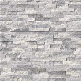 Alaska Gray Panel 6x24 (6 Sqft Per Box)
