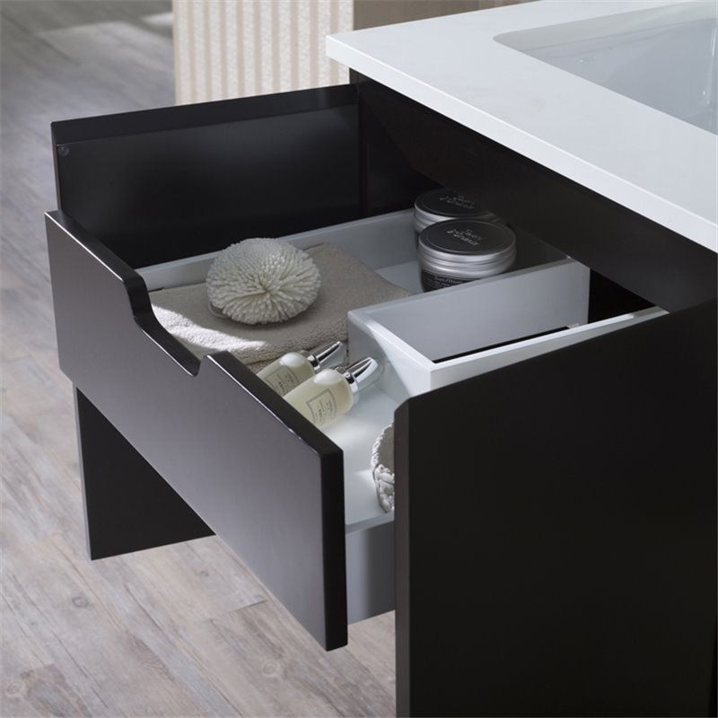 Image Result For Monaco Wall Hung Vanity Set