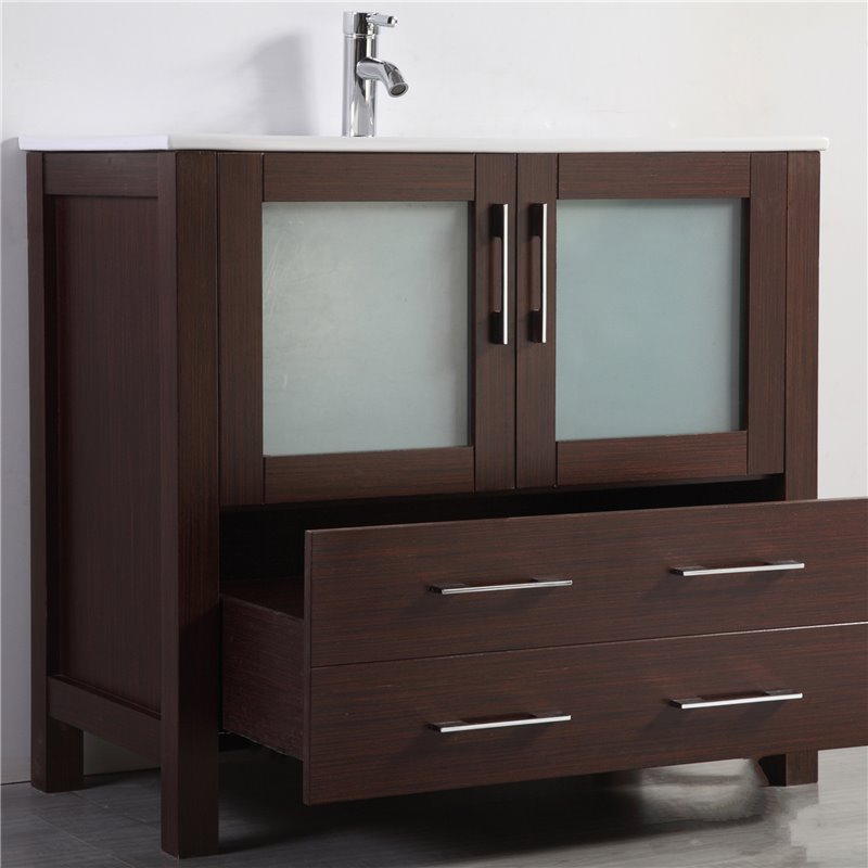 Lastest Bathrooms Vanities Within Antique Vanity For Saletimber Sydney Sale