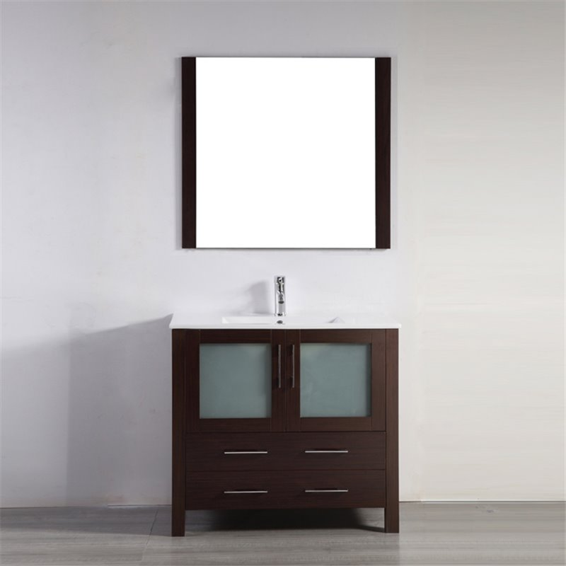 Simple Bathroom Rustic Vanities For Saleplaces That Sale Vanity Sydney Medium