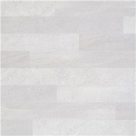 Mannington Adura Max Luxury Vinyl Meridian Porcelain - MAX020
